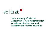 Logo_SCNAT.png